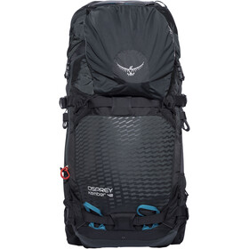 Osprey Kamber 42 Backpack Herren galactic black